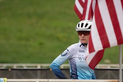 USAC Mountain Bike Nationals