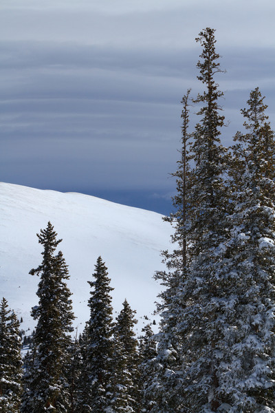 2011 02 12 Keystone CO 093.jpg