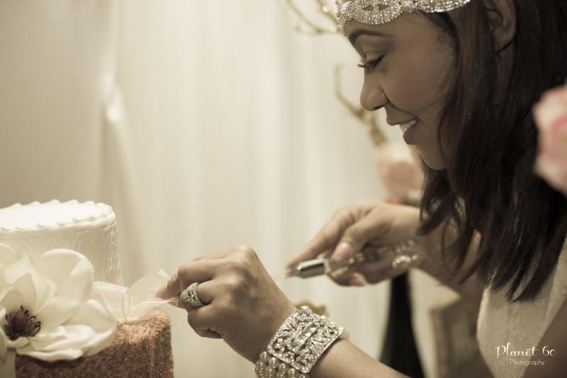 CJ & Danyelle's Wedding Day-166.jpg