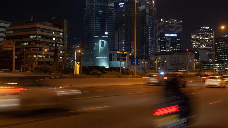 02-16-20-Huge-Samsung S20-TLV-HomauMigdal (29 of 41).jpg