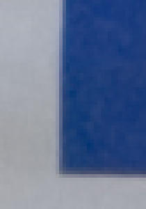 19327788-M.jpg