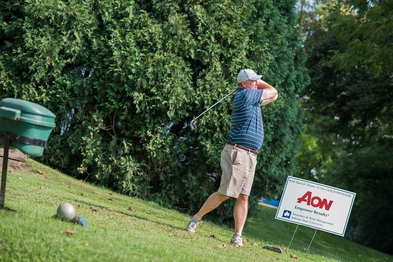 September 20, 2018 Insurance Program Golf Outing DSC_1180.jpg