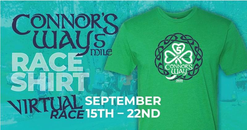 2020 09 15 - 22 Connors Way Race advertisement.jpg