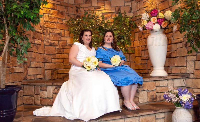 Knobloch Wedding 20120303-16-10 _MG_028908_Perfect365.jpg