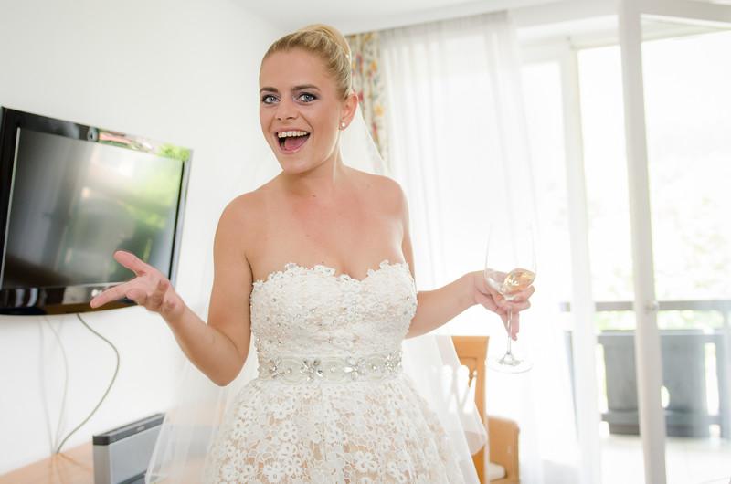 wedding_lizzy-patrick-32.jpg
