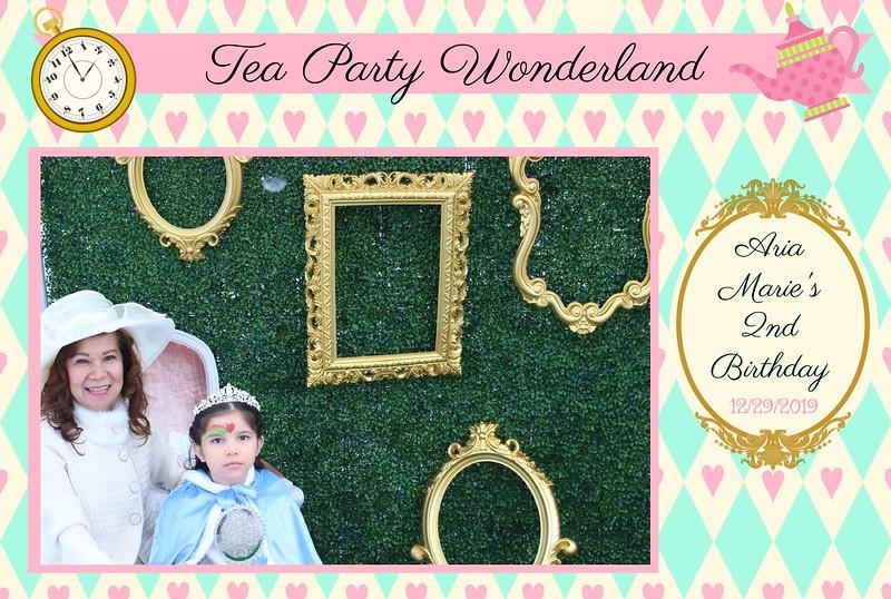 Wonderland Tea Party (29).jpg