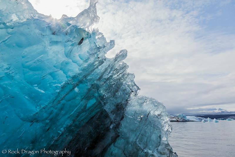 iceland_south-94.jpg