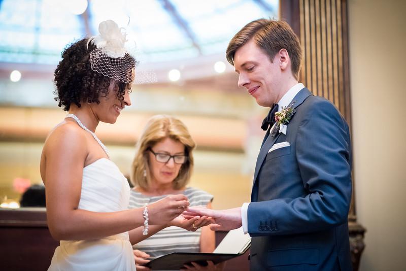 A-H-A-I-Wedding-710.jpg