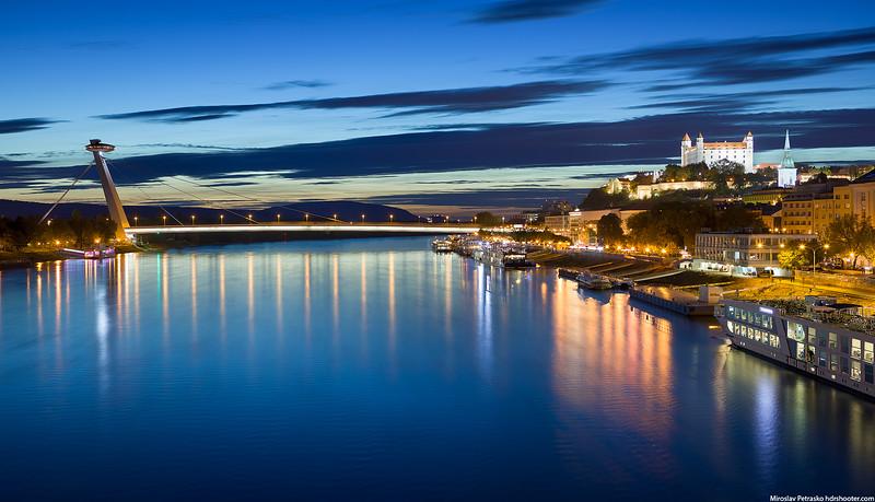 Bratislava-IMG_9999-web.jpg