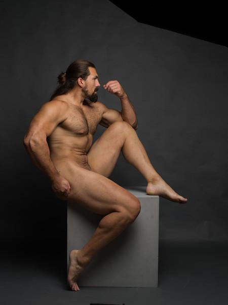 will-newton-male-art-nude-2019-0068.jpg