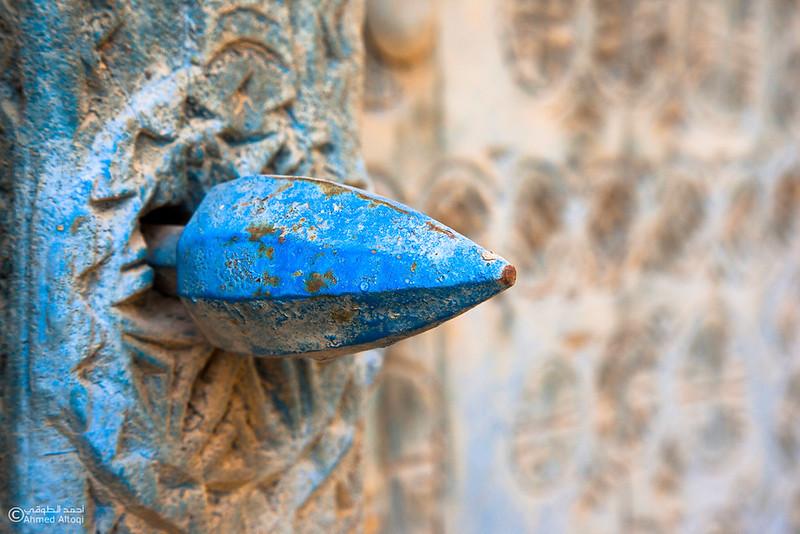 Omani door107- Oman.jpg