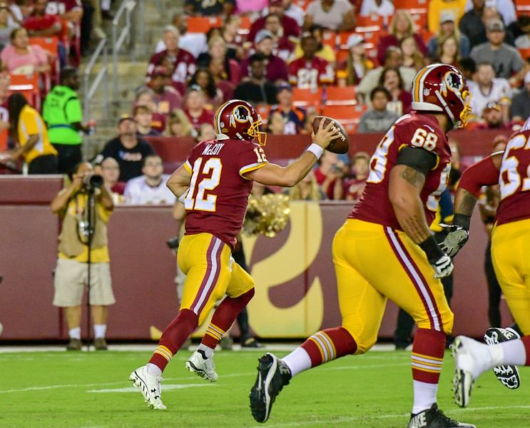 asProFootball_Redskins vs Broncos-208.jpg