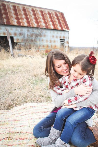KELSEY VALDEZ FAMILY XMAS 2014 EDITED-44.JPG
