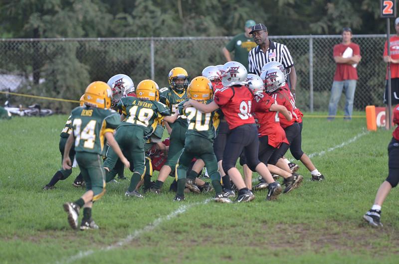 Wildcats vs WHC Red 085.JPG