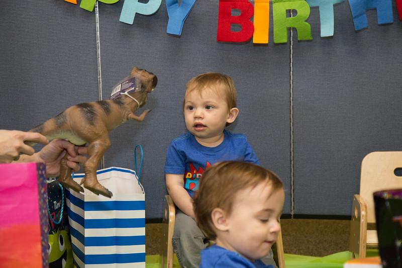 Twins_Birthday-9006.jpg
