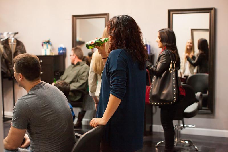 Tai's Beauty Lounge Grand opening  (29).jpg