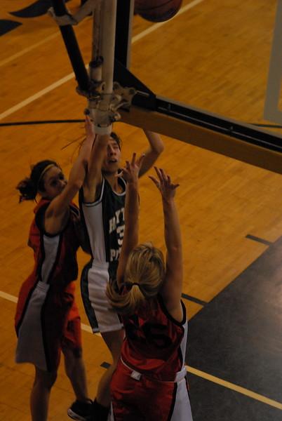 2008-02-17-GOYA- Basketball-Tourney-Warren_249.jpg