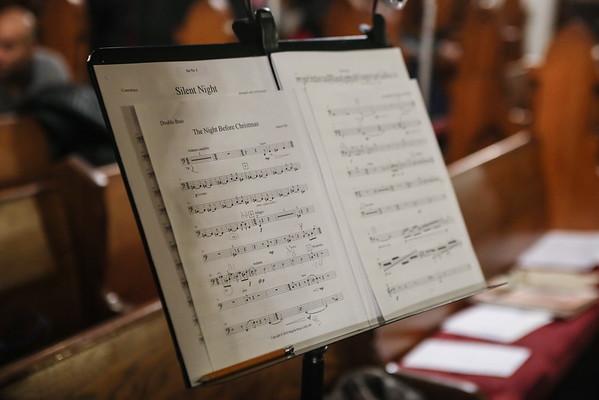 Chelsea Symphony.Holiday_Play on_©photo: Wai Ng_www.isoASA.com