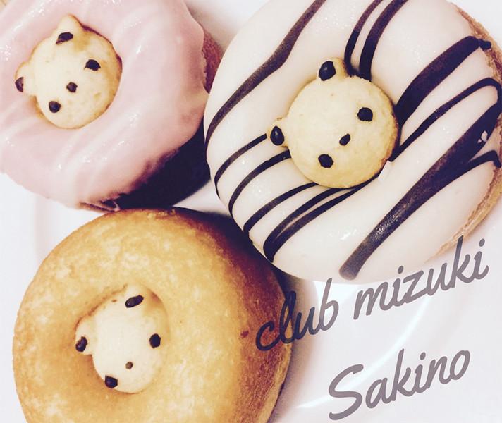 sakino2017093.jpg