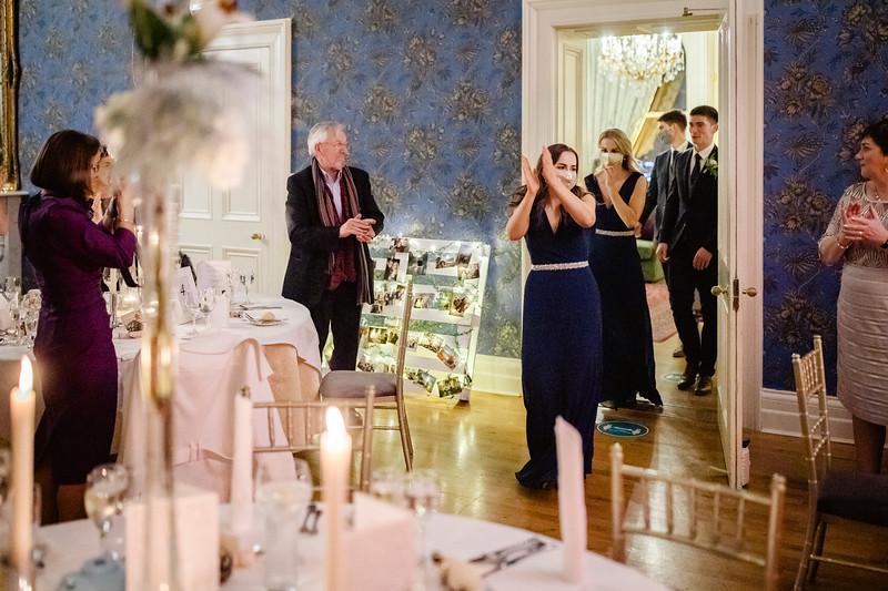 KateDave-Wedding-Killashee Hotel-Naas-547.JPG
