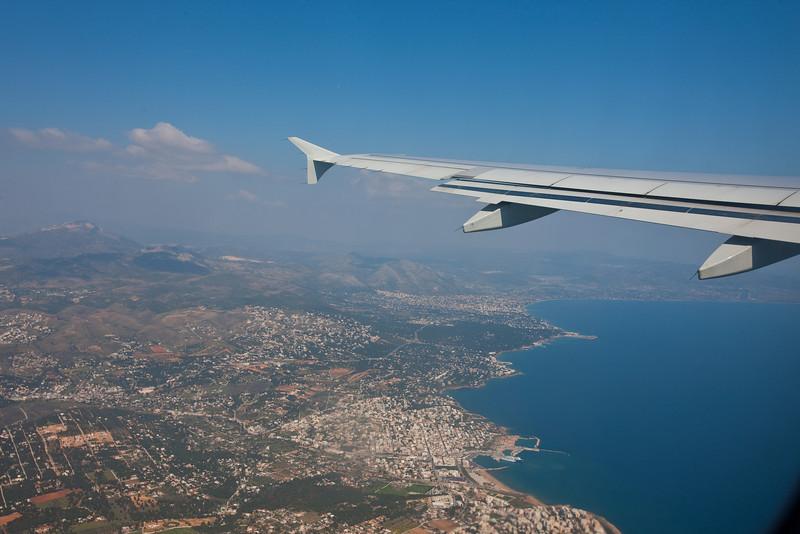 Greece-3-31-08-31971.jpg