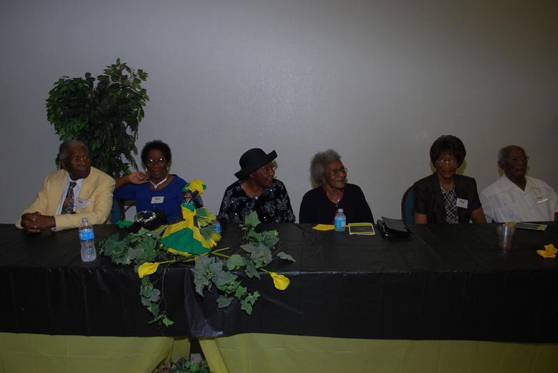 Johnson's Family Reunion 2012_0334.jpg