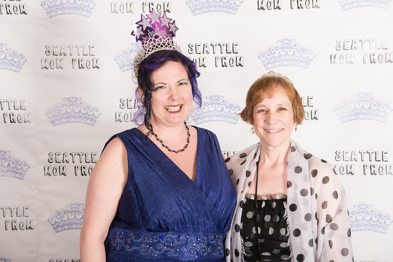 Seattle Mom Prom-3.jpg