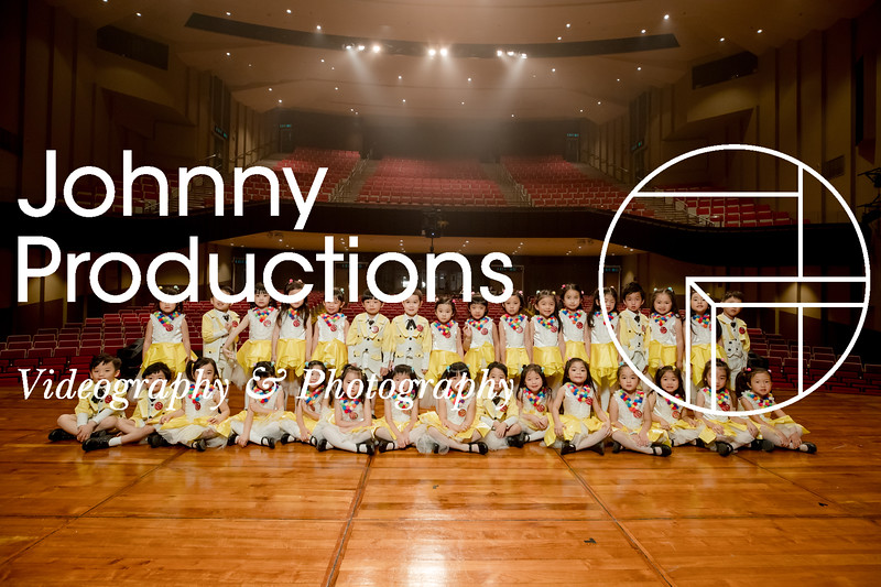 0109_day 2_yellow shield portraits_johnnyproductions.jpg
