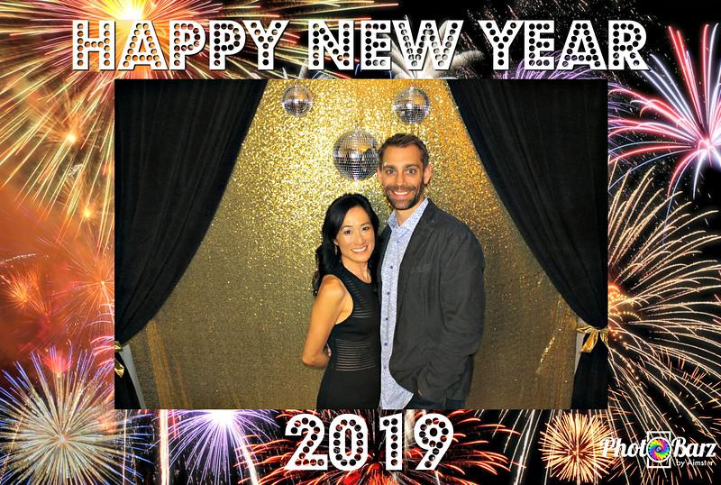 New Years 2019 Photobooth Pics (72).jpg