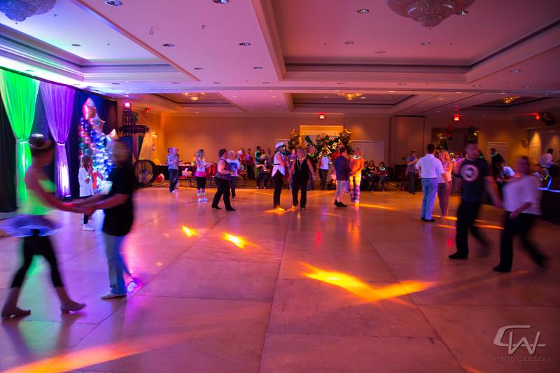 DanceMardiGras2015-9979.jpg