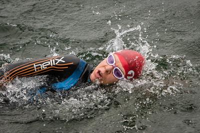 Vossa Triathlon