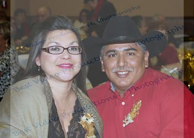 CHAVEZ_50TH