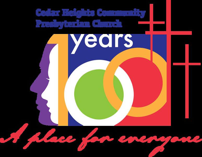CHCPC_100th_Logo_RGB.png