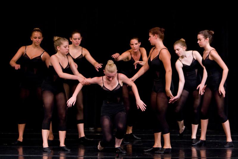 DDS 2008 Recital-195