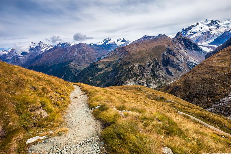 Zermatt-IMG_7835-web.jpg
