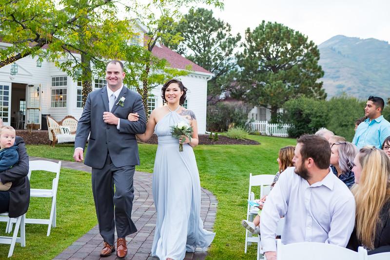 20170929_Wedding-House_0463.jpg