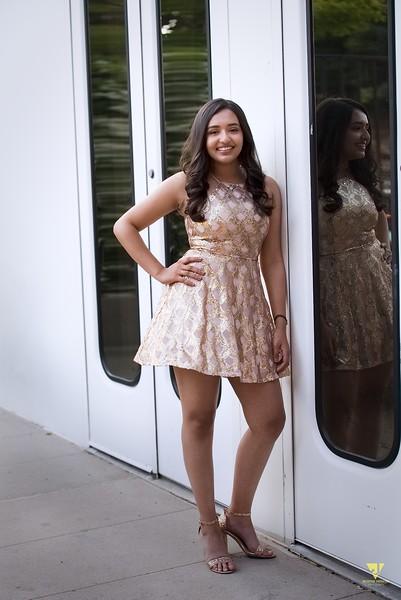 Anjali Sweet 16 -003.jpg