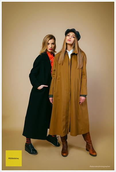 Outfit 22 - Denisia + Ana - Mixed 5