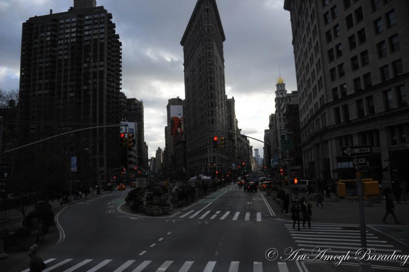 2012-12-22_XmasVacation@NewYorkCityNY_044.jpg