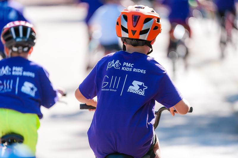 2019 PMC Canton Kids Ride-2180.jpg