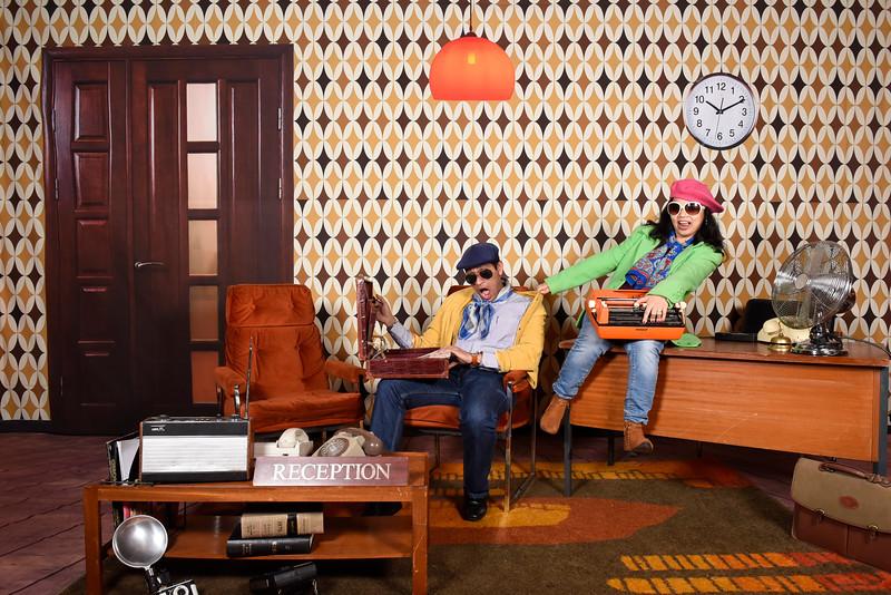 70s_Office_www.phototheatre.co.uk - 267.jpg