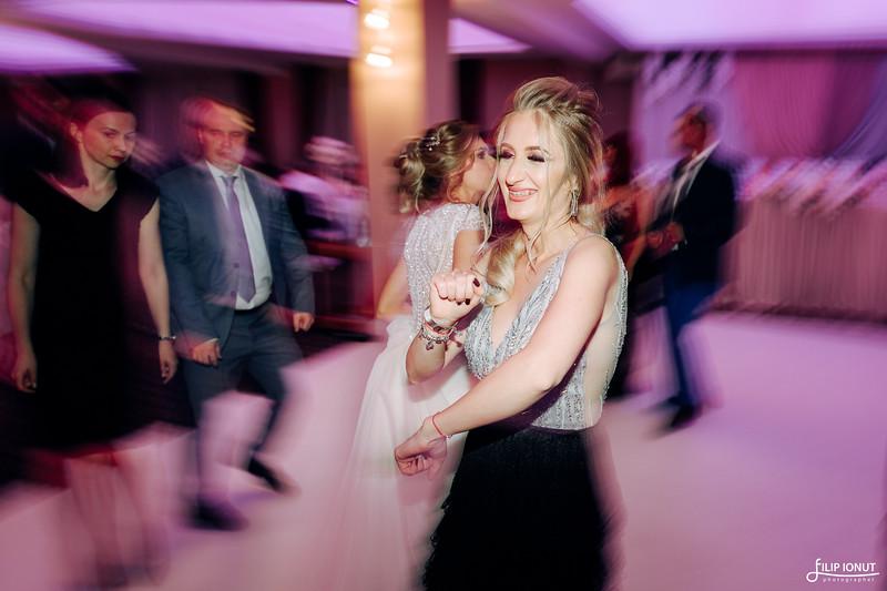 fotograf nunta -0117.jpg