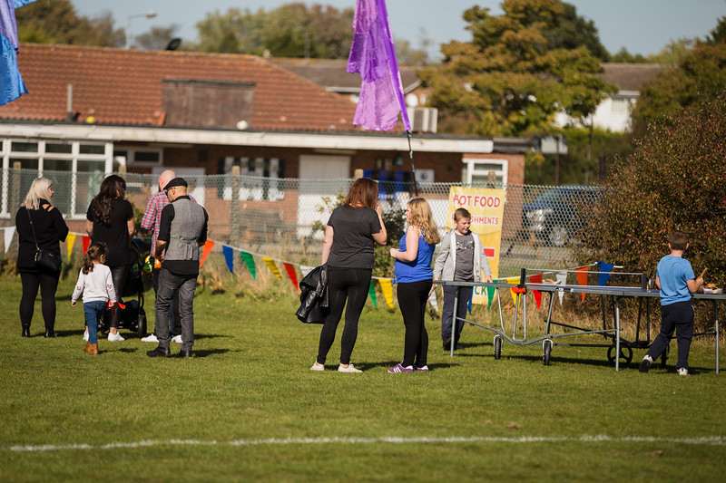 bensavellphotography_lloyds_clinical_homecare_family_fun_day_event_photography (189 of 405).jpg