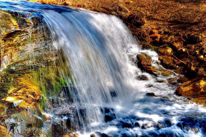 411 Waterfall LoRes.jpg