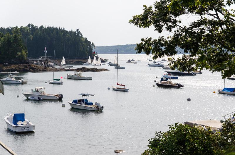 20130819-Maine_trip-3800.jpg