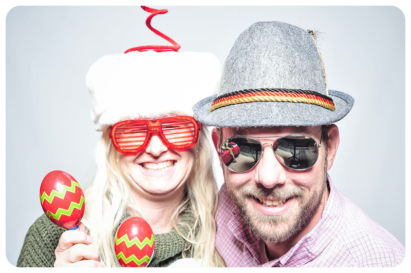 Champlin-Holiday-Photobooth-92.jpg