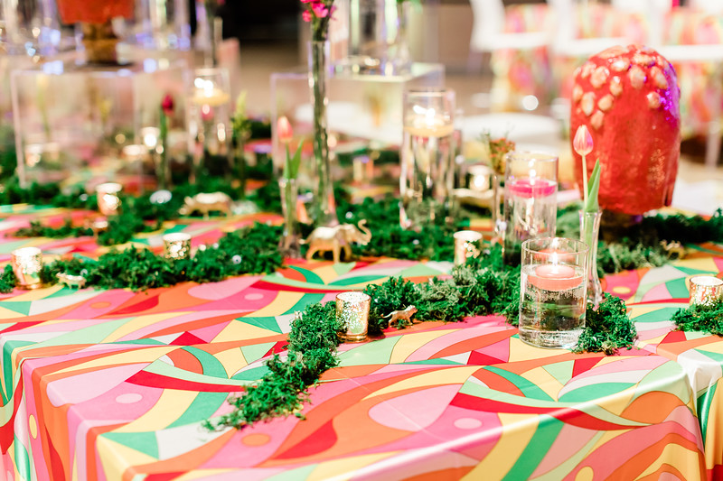 2018-11-17_MHHolidayParty_FrenchAccentDesign040.jpg