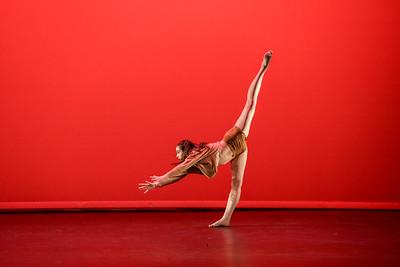 2-22-Caroline-Poulis