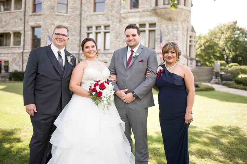 Marissa & Kyle Wedding (285).jpg