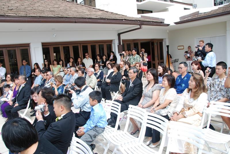 hawaiiwedding_9.jpg